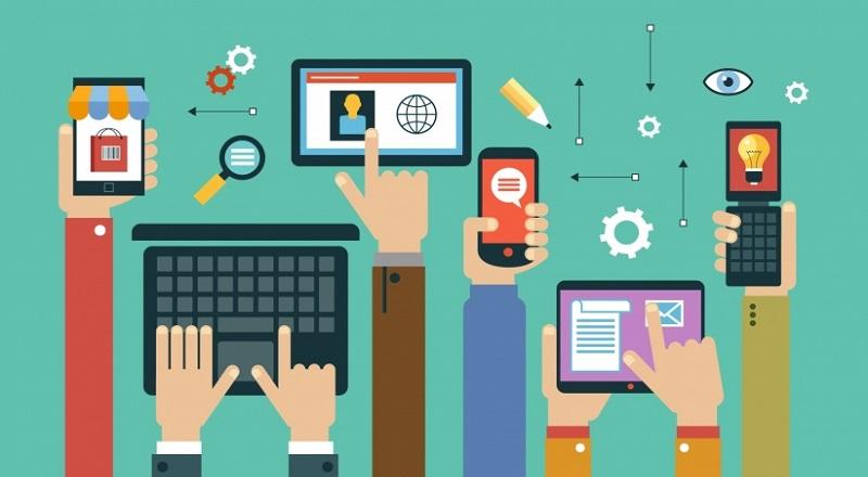https: img-o.okeinfo.net content 2017 11 14 320 1814026 business-hits-sensus-penduduk-di-2020-pakai-digital-berapa-anggaran-dana-bps-DuUpq8LCqA.jpg