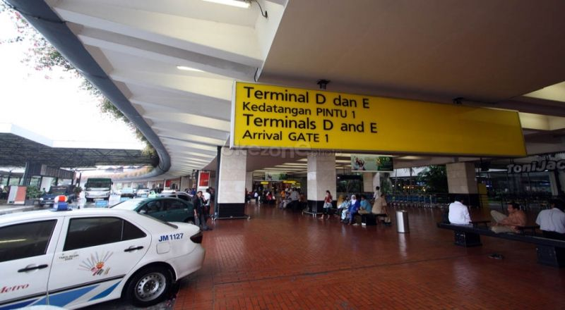 https: img-o.okeinfo.net content 2017 11 14 320 1814057 business-hits-bandara-soekarno-hatta-bukan-dijual-tapi-cuma-kerjasama-eUrXY4TBQn.jpg