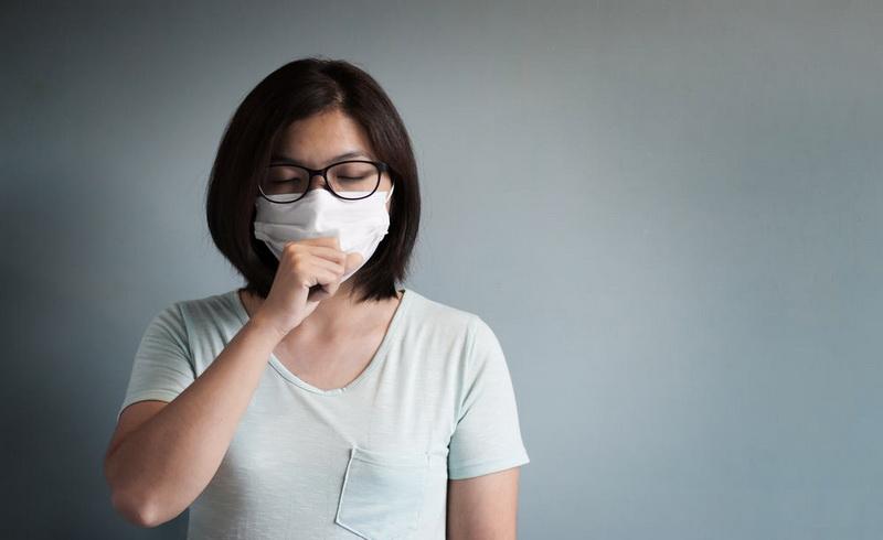 https: img-o.okeinfo.net content 2017 11 14 481 1814059 terserang-flu-dan-batuk-jangan-latah-konsumsi-antibiotik-1udyh8XfO7.jpg