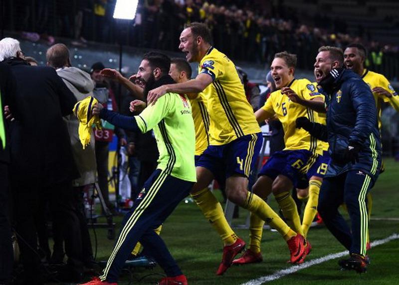 https: img-o.okeinfo.net content 2017 11 14 51 1813672 swedia-negara-penghancur-mimpi-belanda-dan-italia-ke-piala-dunia-2018-cEbaySrv51.jpg