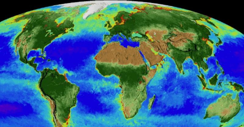 https: img-o.okeinfo.net content 2017 11 14 56 1814133 menakjubkan-nasa-ungkap-animasi-perubahan-bumi-dalam-20-tahun-frW2MUezgB.jpg