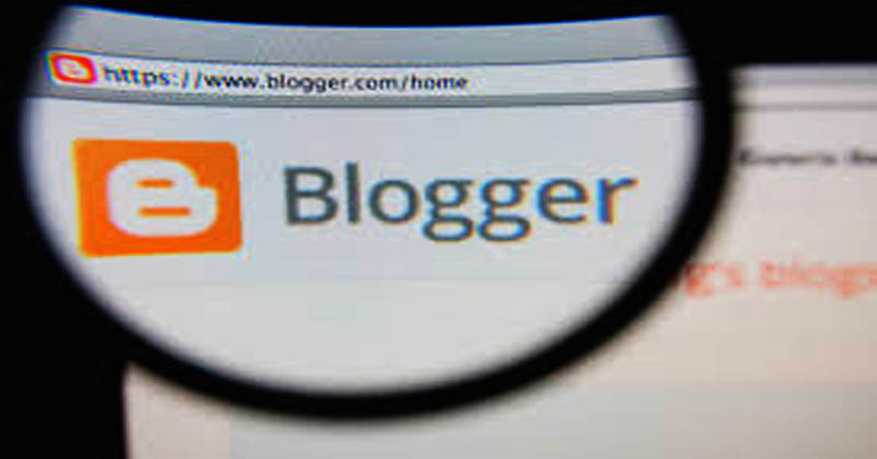 https: img-o.okeinfo.net content 2017 11 15 207 1814660 okezone-innovation-menilik-sejarah-blogger-layanan-penghasil-duit-ciptaan-pendiri-twitter-9BBNNb8yNH.jpg