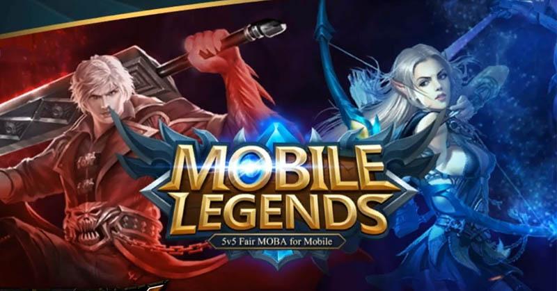 https: img-o.okeinfo.net content 2017 11 15 326 1814782 tips-mobile-legends-lima-battle-spell-yang-digunakan-untuk-bertahan-dari-musuh-HuZPmOkFSS.jpg