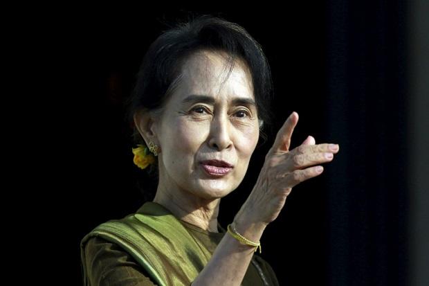 https: img-o.okeinfo.net content 2017 11 16 18 1815007 aktivis-ham-soal-krisis-rohingya-suu-kyi-bisa-mencabut-uu-represif-tapi-dia-memilih-tidak-melakukannya-agdBkqIO0X.jpg