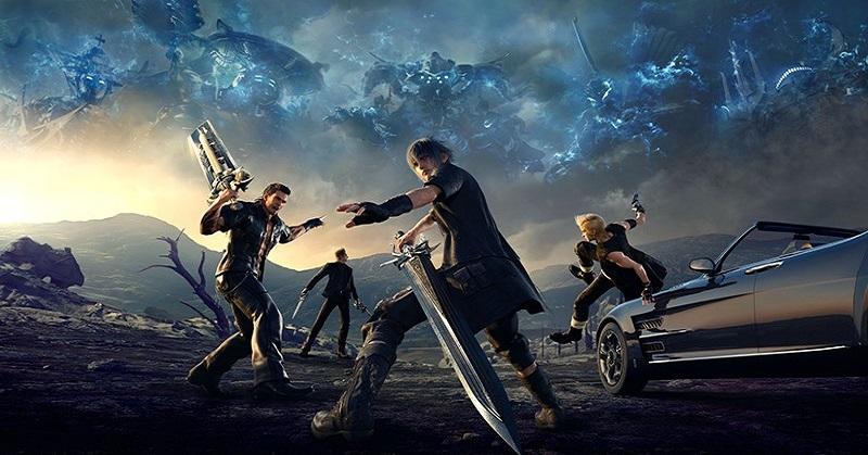 https: img-o.okeinfo.net content 2017 11 16 326 1815335 akhirnya-final-fantasy-xv-multiplayer-rilis-di-xbox-one-PK8sbvDkKc.jpg