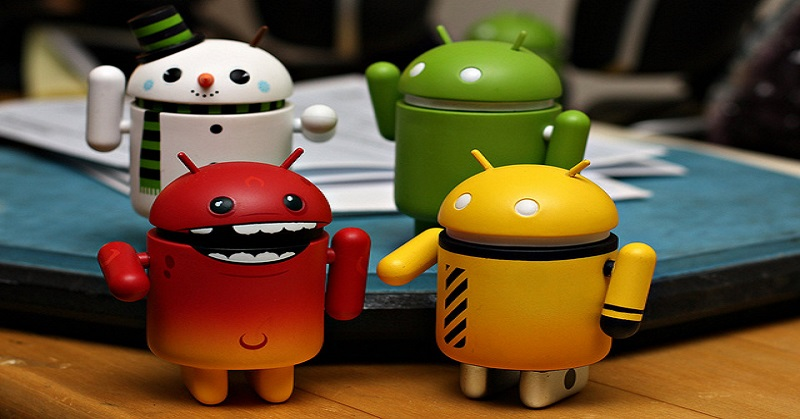 https: img-o.okeinfo.net content 2017 11 17 207 1815645 waspada-android-paling-diincar-hacker-3p0nebOk9n.jpg