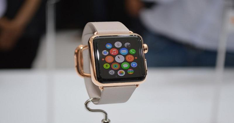 https: img-o.okeinfo.net content 2017 11 17 207 1815961 apple-setop-terima-aplikasi-untuk-watchos-1-kenapa-5CE5cLUXj3.jpg