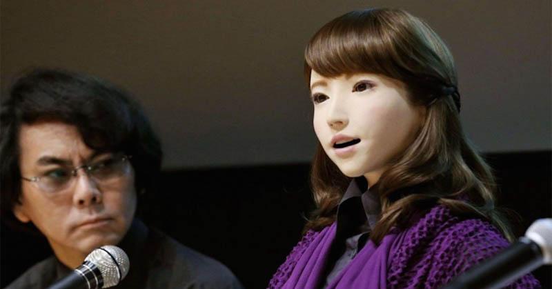 https: img-o.okeinfo.net content 2017 11 17 207 1816135 keren-robot-cantik-ini-mirip-banget-manusia-8tW6prSXxi.jpg