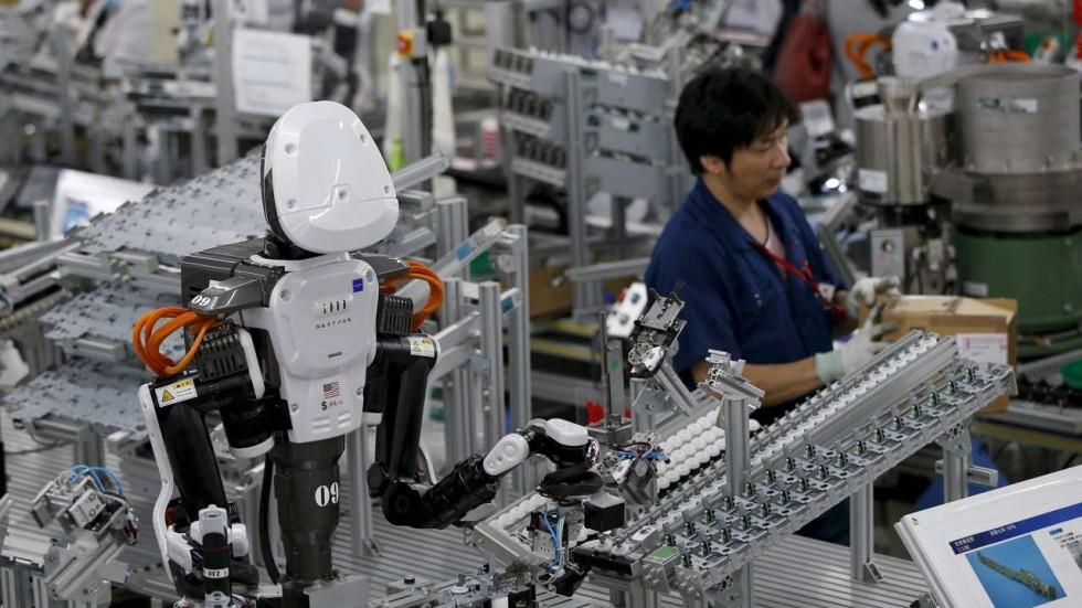 https: img-o.okeinfo.net content 2017 11 17 320 1815768 robot-bakal-ambil-56-lapangan-kerja-presiden-jokowi-jangan-sampai-terjadi-di-indonesia-Z4lOYXAWC2.jpg