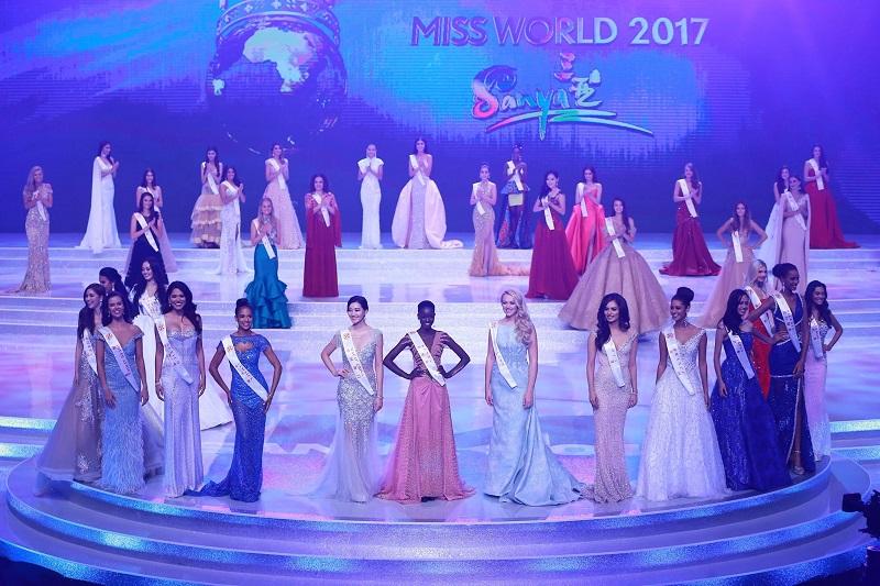 https: img-o.okeinfo.net content 2017 11 18 194 1816484 miss-world-2017-ini-dia-finalis-yang-lolos-ke-babak-top-15-CwYFajDa0A.jpg