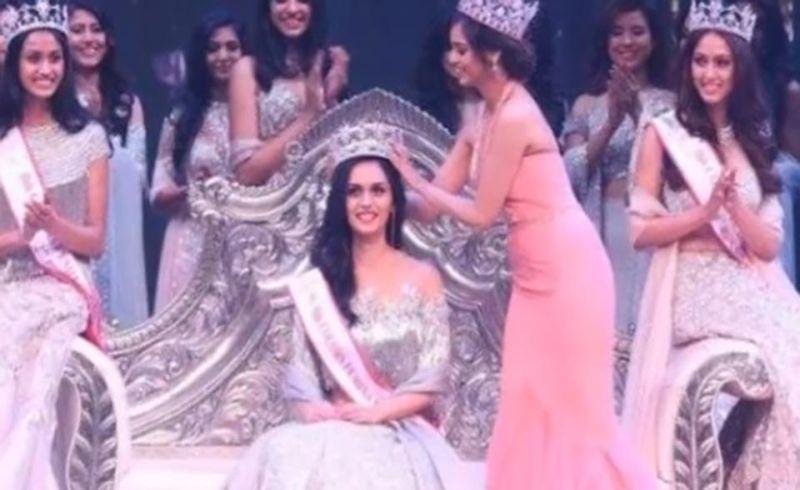 https: img-o.okeinfo.net content 2017 11 18 194 1816516 manushi-chhillar-sukses-antarkan-india-tiga-kali-juara-miss-world-2017-vwq4rNDpqs.jpg