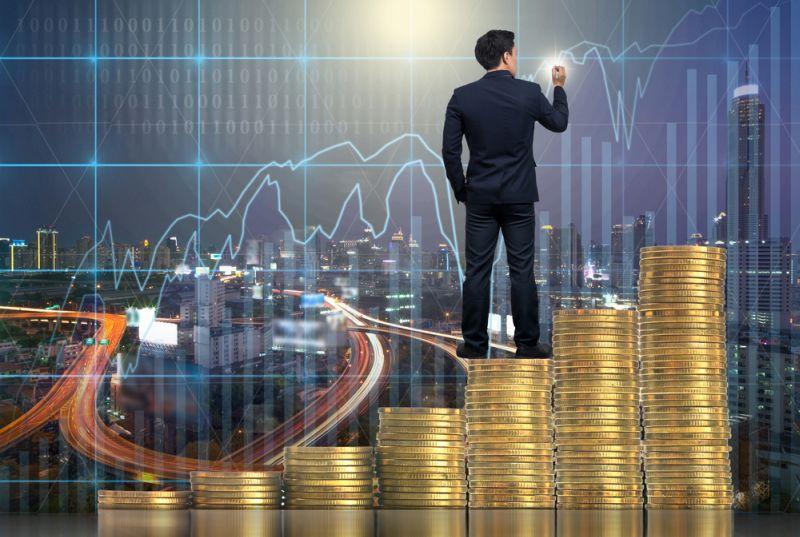 https: img-o.okeinfo.net content 2017 11 18 320 1816352 business-hits-daya-pikat-obligasi-masih-ampuh-jaring-investor-asing-KGMWBiFSUu.jpg