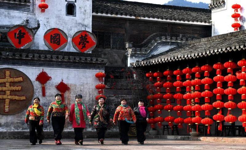 https: img-o.okeinfo.net content 2017 11 18 406 1816378 miss-world-2017-desa-kuno-chengkan-village-yang-instagramable-favorit-achintya-nilsen-MF5Hd6p4e2.jpg