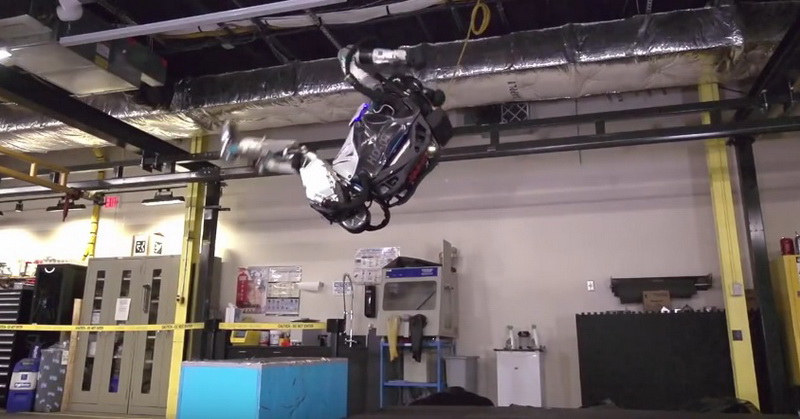 https: img-o.okeinfo.net content 2017 11 18 56 1816187 unik-robot-ini-bisa-salto-ke-belakang-nih-videonya-SdEgebLvFo.jpg