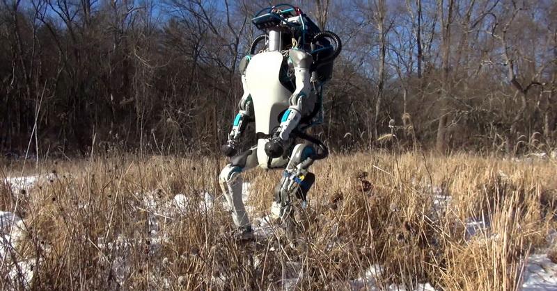 https: img-o.okeinfo.net content 2017 11 18 56 1816536 ini-dia-daftar-robot-robot-tercanggih-di-dunia-apa-saja-sJcQvYKRGK.jpg