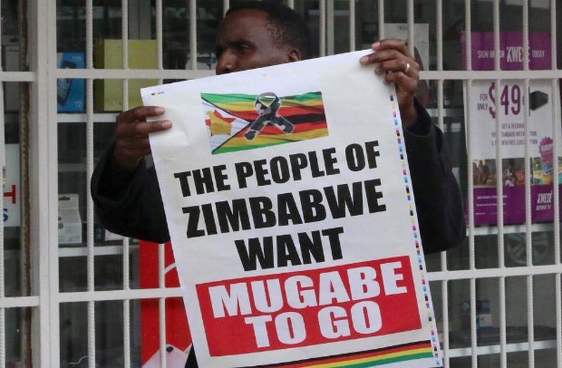 https: img-o.okeinfo.net content 2017 11 19 18 1816660 hari-ini-partai-penguasa-zimbabwe-gelar-pertemuan-untuk-memecat-presiden-mugabe-UXltVQ6oTD.jpg