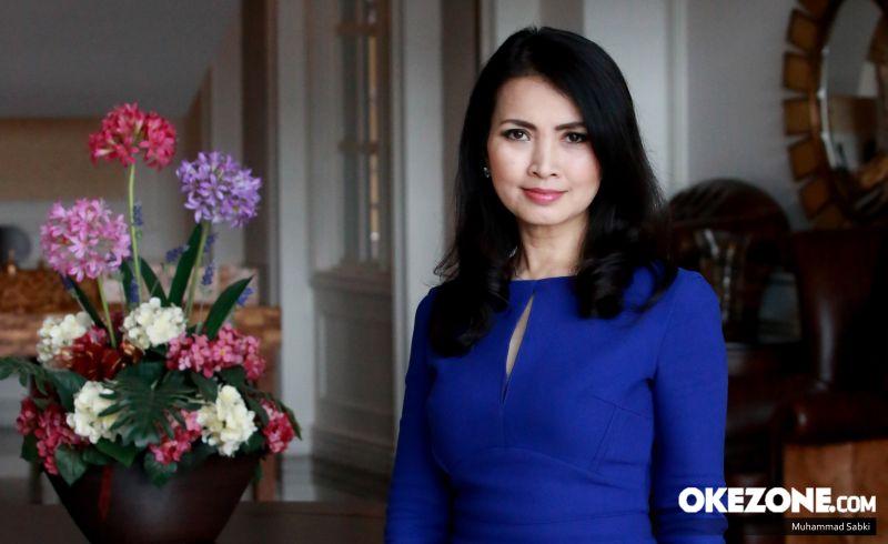 https: img-o.okeinfo.net content 2017 11 19 194 1816552 indonesia-raih-posisi-10-besar-di-miss-world-2017-liliana-tanoesoedibjo-berterimakasih-pada-masyarakat-indonesia-0Pr79g2ViO.jpg