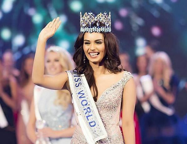 https: img-o.okeinfo.net content 2017 11 19 194 1816725 dinobatkan-jadi-miss-world-2017-chhillar-aku-tidak-sabar-untuk-memulai-perjalanan-baru-XQiSbsHzK7.jpg