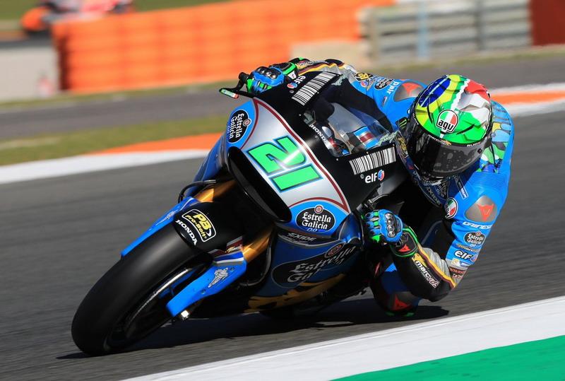 https: img-o.okeinfo.net content 2017 11 19 38 1816770 jajal-motor-motogp-di-valencia-juara-moto2-2017-power-nya-memang-fantastis-NQ6VmorLfp.jpg