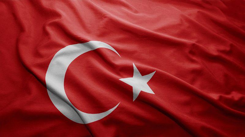 Cegah Timbulnya Permusuhan, Turki 'Haramkan' Seluruh Acara LGBT di Ibu Kota