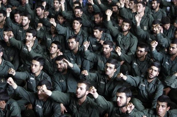 https: img-o.okeinfo.net content 2017 11 20 18 1817061 bertempur-lawan-isis-komandan-garda-revolusi-iran-tewas-TDYCOGmtLO.jpg