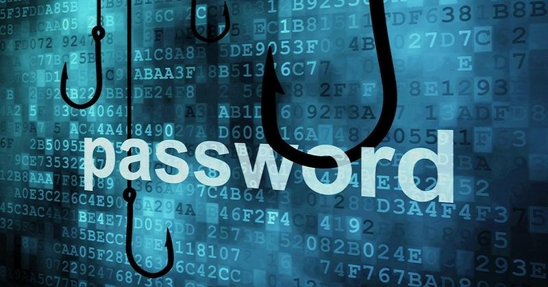 https: img-o.okeinfo.net content 2017 11 20 56 1817357 okezone-innovation-mengulik-sejarah-password-yang-telah-muncul-berabad-abad-lalu-P24vsVYuxG.jpg