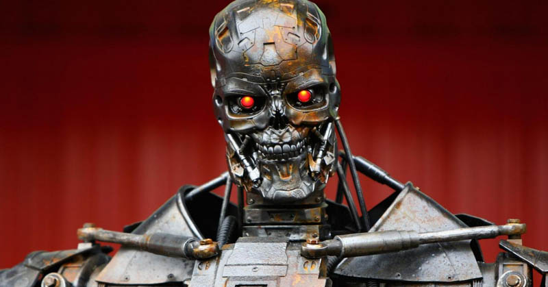 https: img-o.okeinfo.net content 2017 11 21 207 1817668 pbb-larang-penggunaan-robot-perang-ada-apa-G1Ci5SgWj1.jpg