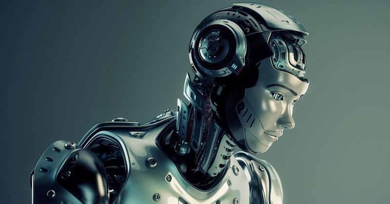 https: img-o.okeinfo.net content 2017 11 21 56 1818158 mantan-insinyur-google-rancang-robot-tuhan-demi-lengkapi-agama-ai-DwXDQVDjJ1.jpg