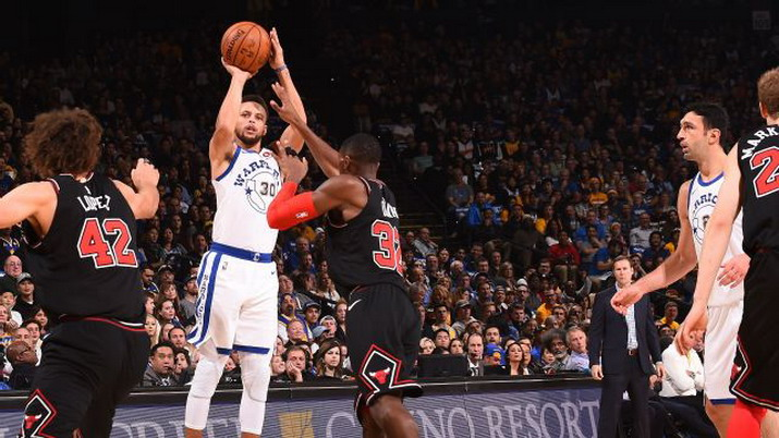 https: img-o.okeinfo.net content 2017 11 25 36 1820447 hasil-nba-hari-ini-warriors-bantai-bulls-celtics-menang-mudah-atas-magic-dtTAnfsK6e.jpg
