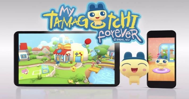 https: img-o.okeinfo.net content 2017 11 26 326 1820741 game-tamagotchi-versi-gratis-segera-sambangi-ios-dan-android-sBJmo0lEXm.jpg