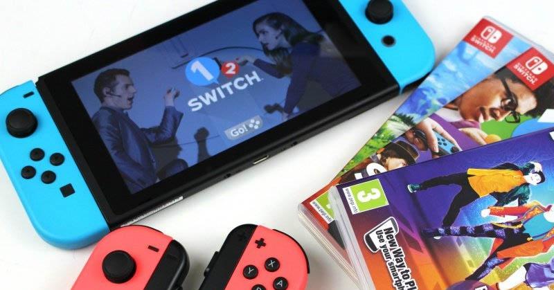 https: img-o.okeinfo.net content 2017 11 27 326 1821591 game-pokemon-bisa-dongkrak-penjualan-nintendo-swtich-JWWVg63g0h.jpg