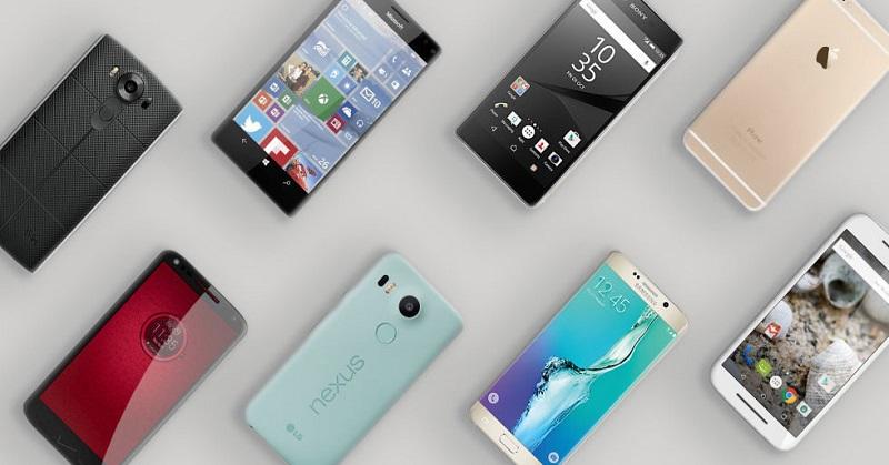 https: img-o.okeinfo.net content 2017 11 27 57 1821059 4-smartphone-terbaik-di-dunia-apa-saja-tsKX2gff2R.jpeg