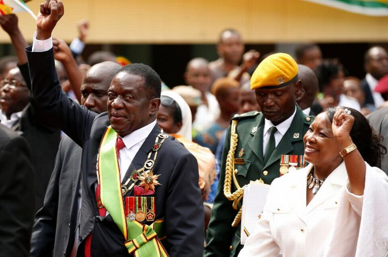 https: img-o.okeinfo.net content 2017 11 29 18 1822313 presiden-baru-zimbabwe-tawarkan-amnesti-guna-kembalikan-dana-negara-ivnz7tFwfV.jpg
