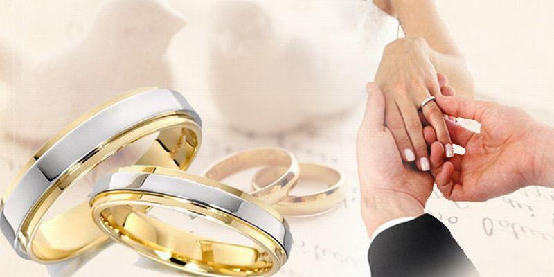 https: img-o.okeinfo.net content 2017 11 29 196 1822273 mengenal-tradisi-balawang-tujuh-perkawinan-janda-duda-2sCCyV8nH8.jpg