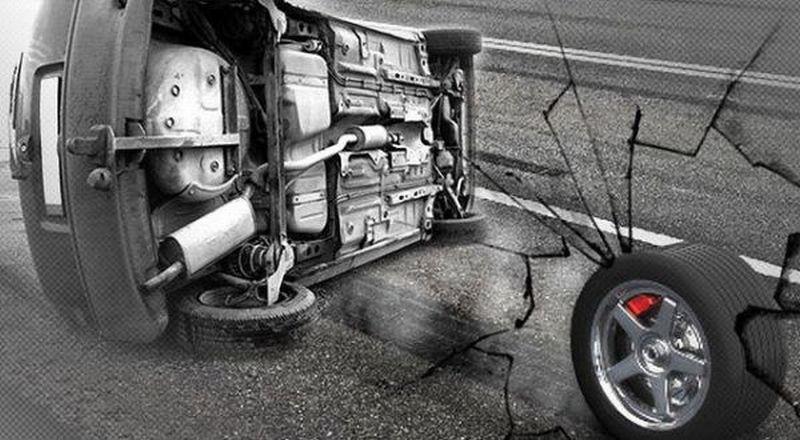 https: img-o.okeinfo.net content 2017 11 29 519 1822337 adu-balap-bus-mira-vs-sugeng-rahayu-kernet-tewas-tergencet-S8W7NFK8Im.jpg