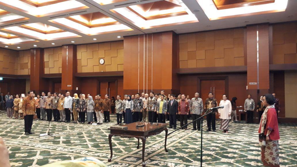 https: img-o.okeinfo.net content 2017 11 30 20 1823436 google-indonesia-lunasi-pajak-2015-sri-mulyani-saya-hargai-aoyBnX3V8h.jpg