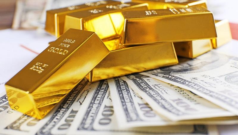 https: img-o.okeinfo.net content 2017 11 30 320 1822981 makin-murah-harga-emas-turun-rp3-000-ke-rp632-000-gram-2WoazqS2Pd.jpg