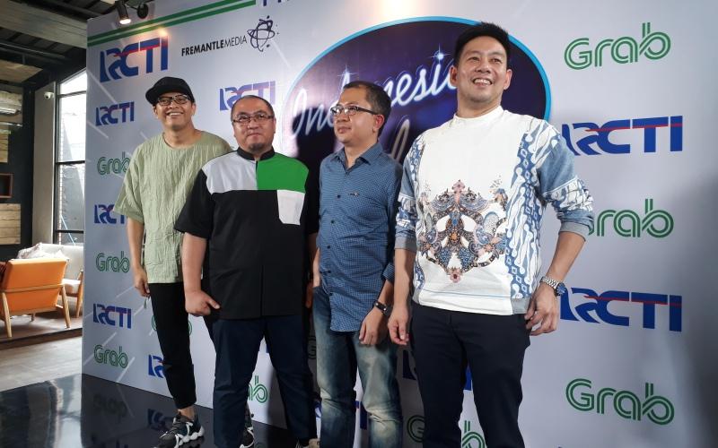 https: img-o.okeinfo.net content 2017 11 30 598 1823323 tak-cuma-pelanggan-mitra-pengemudi-grab-indonesia-berkesempatan-jadi-peserta-audisi-indonesian-idol-2017-m9AiIXEmLN.jpg