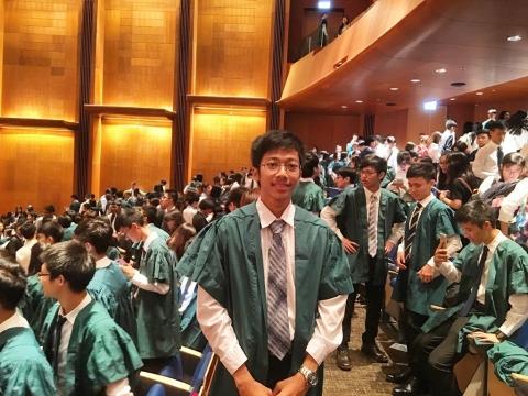 https: img-o.okeinfo.net content 2017 11 30 65 1823238 cerita-mahasiswa-indonesia-dilirik-sejumlah-kampus-top-dunia-t4WDVVHVZi.JPG