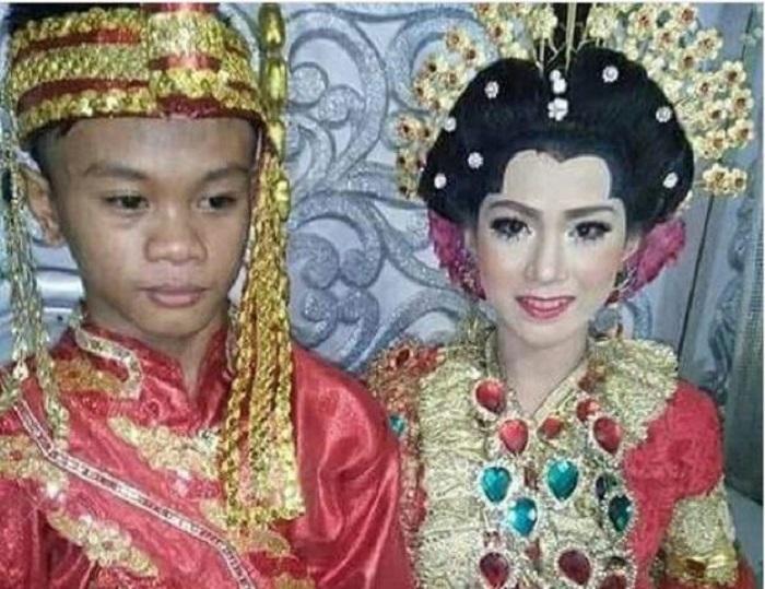 https: img-o.okeinfo.net content 2017 12 01 196 1823883 5-kasus-pernikahan-dini-di-indonesia-yang-jadi-viral-qkxV54drs5.jpg