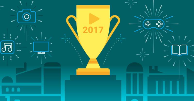 https: img-o.okeinfo.net content 2017 12 02 207 1824017 google-umumkan-aplikasi-terbaik-2017-di-play-store-apa-saja-0nF0hnFPkb.jpg