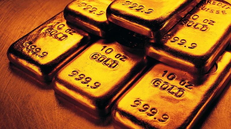 https: img-o.okeinfo.net content 2017 12 05 320 1825265 naik-rp2-000-harga-emas-antam-dijual-rp630-000-gram-9t82riUnHE.jpg