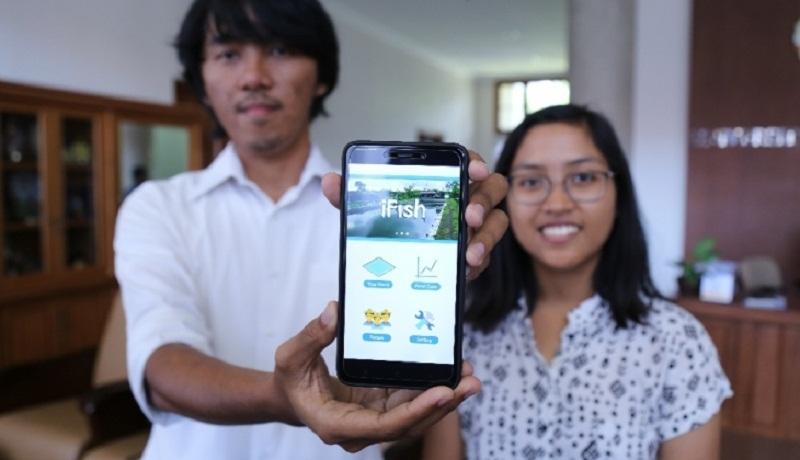 https: img-o.okeinfo.net content 2017 12 05 65 1825471 kembangkan-ifish-mahasiswa-indonesia-raih-juara-1-se-asia-pasifik-qXv1r88lIr.jpg