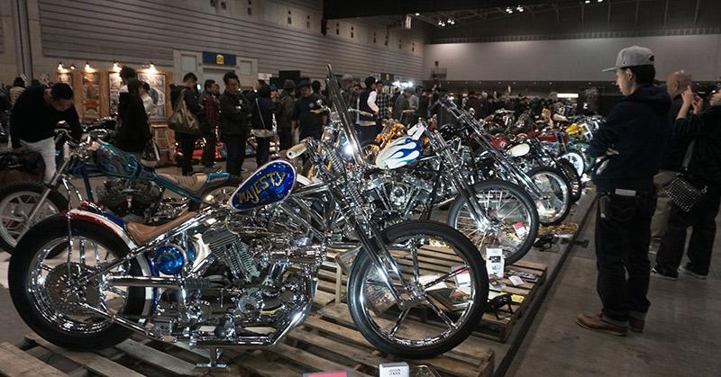 https: img-o.okeinfo.net content 2017 12 06 15 1826043 motor-custom-anak-bangsa-unjuk-gigi-di-yokohama-hot-rod-custom-show-2017-knh0TUN2ot.jpg