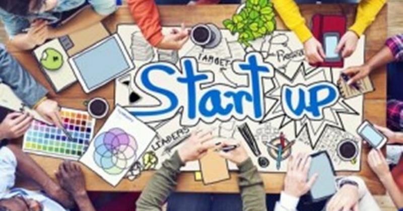 https: img-o.okeinfo.net content 2017 12 06 207 1826154 5-negara-dengan-jumlah-startup-terbanyak-indonesia-urutan-berapa-rMdfWJm7Ne.jpg