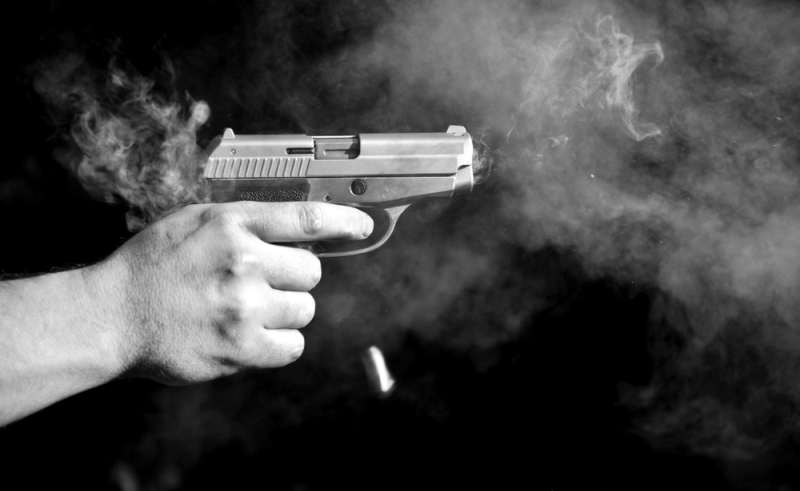 https: img-o.okeinfo.net content 2017 12 06 340 1826030 polres-lanny-jaya-papua-diserang-kelompok-bersenjata-polisi-dan-pelaku-baku-tembak-3-jam-S   a1b2JNxaR.jpg