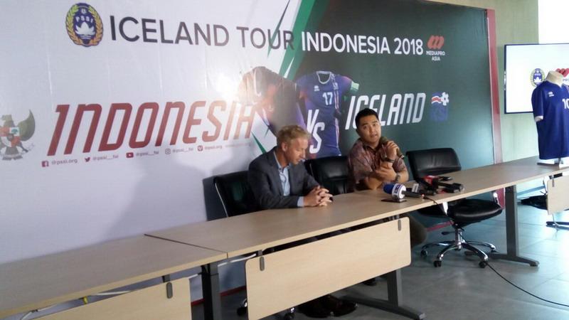 https: img-o.okeinfo.net content 2017 12 06 51 1826197 timnas-indonesia-siap-jajal-kekuatan-islandia-pada-januari-2018-C2N5Lhi7JB.jpg
