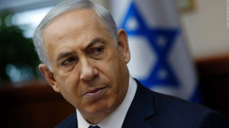 https: img-o.okeinfo.net content 2017 12 07 18 1826449 yerusalem-diakui-sebagai-ibu-kota-negaranya-pm-israel-negara-lain-harus-ikuti-jejak-amerika-serikat-GlFm6xECbT.jpg