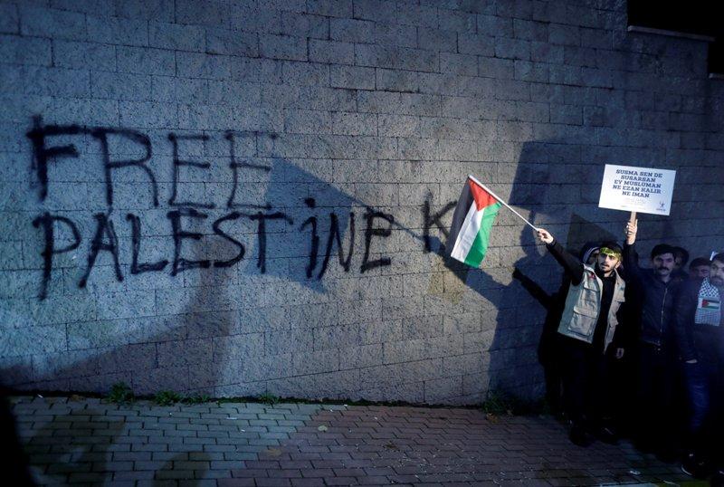 https: img-o.okeinfo.net content 2017 12 07 18 1826581 dubes-palestina-terpilih-tidak-ada-yang-bisa-menerima-yerusalem-sebagai-ibu-kota-israel-Mn5UuQaYQ0.JPG