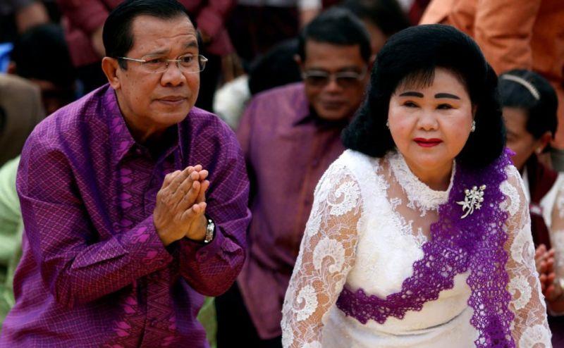 https: img-o.okeinfo.net content 2017 12 07 18 1826751 bungkam-oposisi-as-batasi-kunjungan-pejabat-kamboja-d4sgLH5cJw.jpg